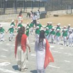Sports Day Shimla Presidency School