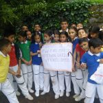Environmental Science Shimla Presidency School