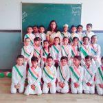 Jai Hind Shimla Presidency School