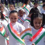 Small Angels of Shimla Presidency School