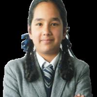 Shimla Presidency School